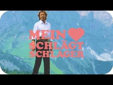 Hansi Hinterseer  – Komm mit mir (Offizielles Video)
