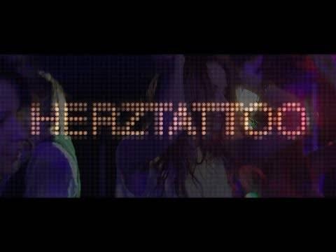 HERZTATTOO –  Herztattoo (Offizielles Video)