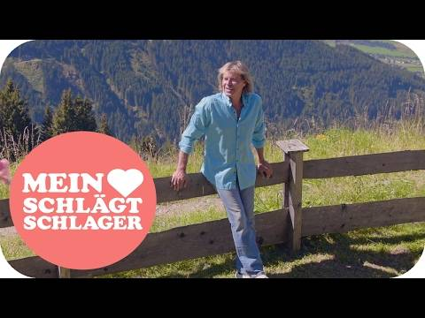 Hansi Hinterseer – Ja nur du (Teaser)