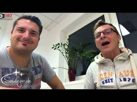 Pures Glück – Exklusiv-Interview