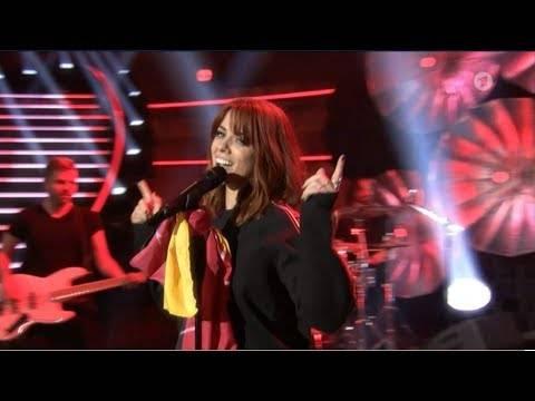 Vanessa Mai – Regenbogen (TV-Show)