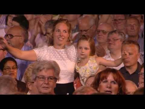 André Rieu – Kinospektakel zum Jubiläum (Trailer)