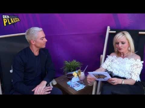 SchlagerPlausch mit Julian David (Folge 2) | Schlager.de