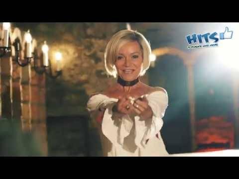 Alex Rosenrot – Herzensfieber (Offizielles Video)