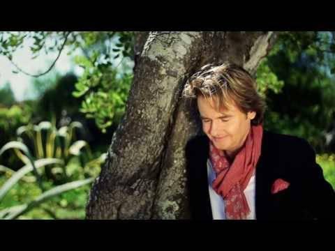 Uwe Busse – So was wie Dich (offizielles Video)