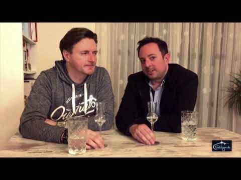 Herztattoo Videobotschaft für Schlager.de vom 05.04.2018