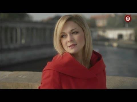 LINDA HESSE – Mit aller Kraft (offizielles Video)