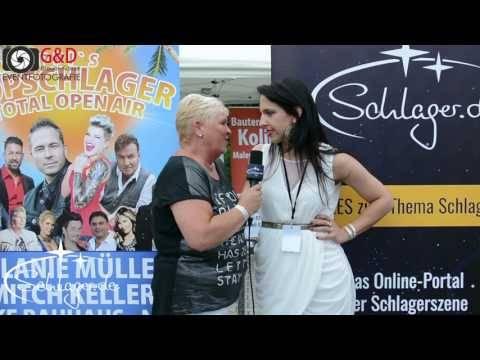 Acarina – Austrian Girls im Talk mit Schlager.de