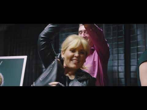 Maite Kelly | Die Liebe siegt sowieso | Album Fan-Prelistening