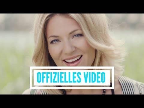 Ella Endlich – Schwimmen und Fliegen (offizielles Video)