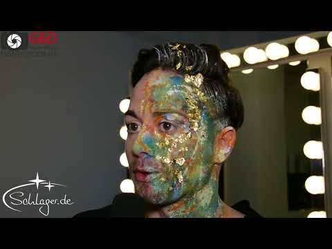 Zeit-Flug Trailer und Talk zum neuen Song  Karussell