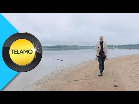 Olaf Berger – Dieser Augenblick (offizielles Video)