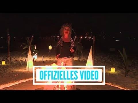 Daniela Alfinito – Ein bisschen sterben (Offizielles Video)