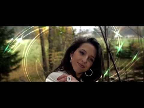"""ACARINA – """"Ich will dich spüren"""" (Offizielles Video)"""