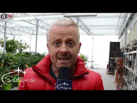Ross Antony – Weihnachtsgrüße an Schlager.de