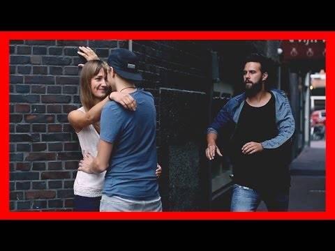 Axel Fischer – Ich komm zurück (nach Amsterdam) – offizieller Videoclip (Full HD)