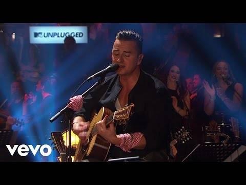 Andreas Gabalier – Dirndl lieben (MTV Unplugged)