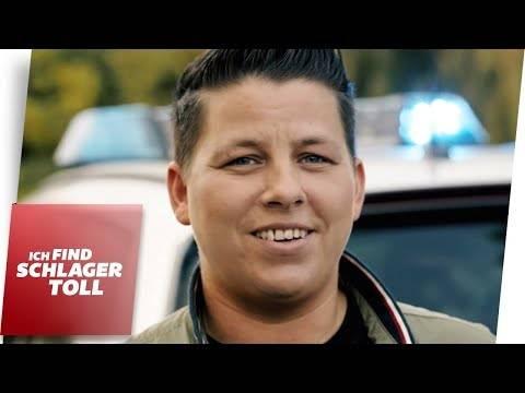 Kerstin Ott – Nur einmal noch (Music Video)