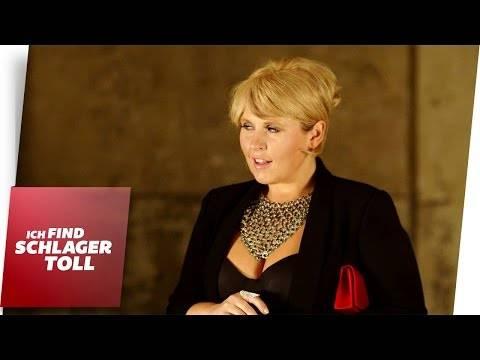 Maite Kelly – Sieben Leben für dich [Offizielles Video]
