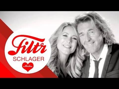 Brunner & Stelzer – Alles Geht! (Medley)