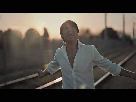 Andreas Rauch – Ruf meines Herzens (Offizielles Video)