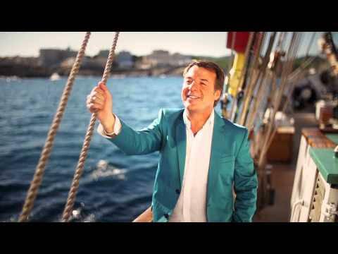 Patrick Lindner – Medley (offizielles Video)
