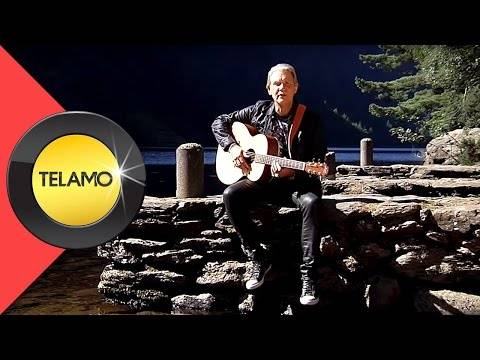 Johnny Logan – Galway Girl (Offizielles Video)