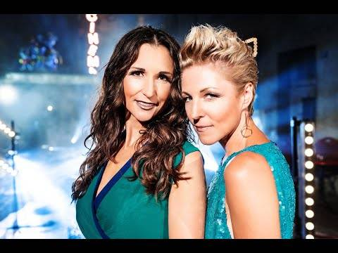 Anita & Alexandra Hofmann – Hollywood (offizielles Video)