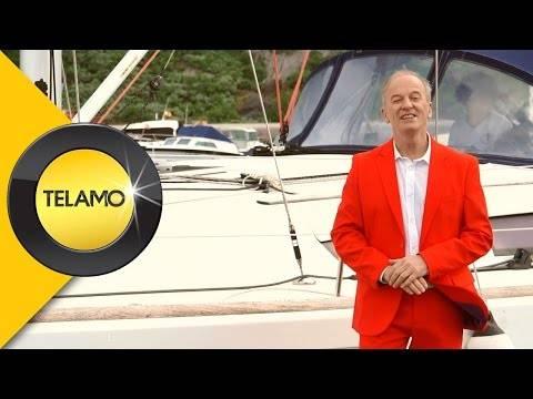 Calimeros – Auf dem Boot der tausend Träume (offizielles Video)