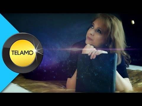 Andrea Jürgens – Millionen von Sternen (Offizielles Video)