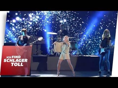 Michelle – Paris (Live | Das große Sommer-Hit-Festival 2017 – ZDF)