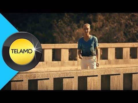 Sandro – Wunder geschehen (offizielles Video)