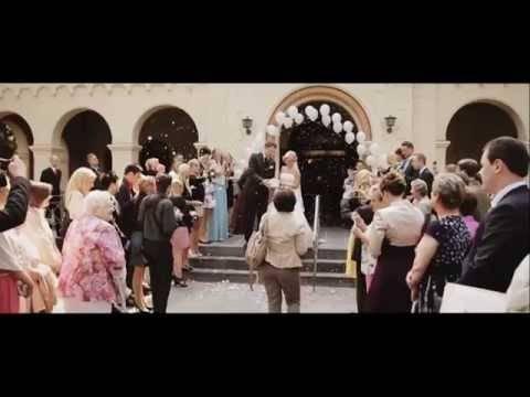 FRANK LUKAS – ICH SCHWÖRE DIR (Offizielles Video)