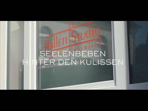 Andrea Berg | Seelenbeben – Hinter den Kulissen | Bandproben