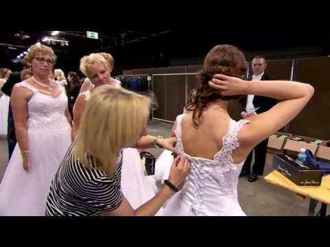 André Rieu – Dresses (Web-Episode)