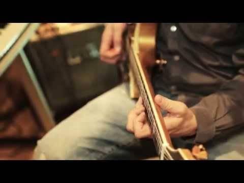 Jogl Brunner – Du bist wie ein Stern aus dem Himmel gefallen (official Video)