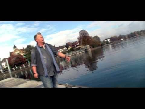 Manuel Dobler- Schließ deine Augen ( Offizielles Musikvideo )