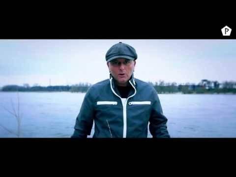 Schmiede 21 Star Antonio P..Ich kann einen Engel sehen ..Offizielles Musik Video
