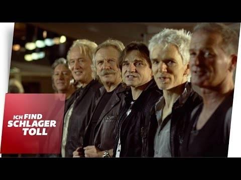 Höhner – Kumm loss mer danze (Offizielles Video)
