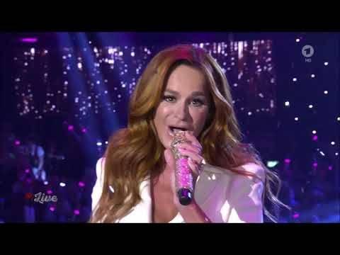 Andrea Berg – Ja ich will (Oktoberfestshow 2017)
