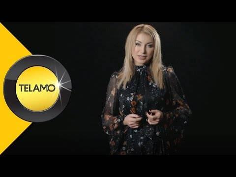 Anna-Carina Woitschack – Warum kann es nicht nur Liebe sein (Offizielles Video)