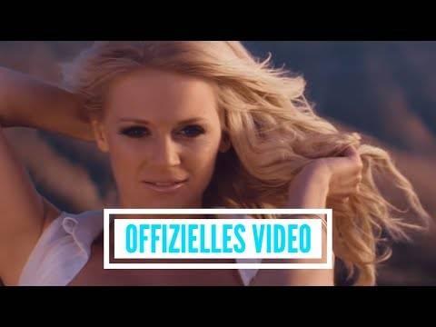 """Julia Lindholm – Millionen Sterne (offizielles Video aus dem Album """"Leb den Moment"""")"""