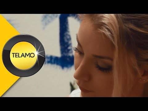 Anna-Carina Woitschack – Alles oder nichts (offizielles Video)