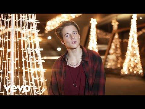 Matteo Markus Bok – This Christmas (Official Video)