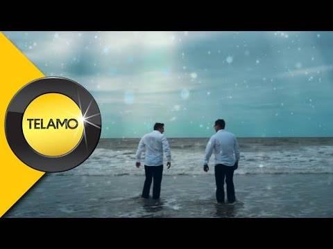 Pures Glück – Unterm Sternenregen (offizielles Video)