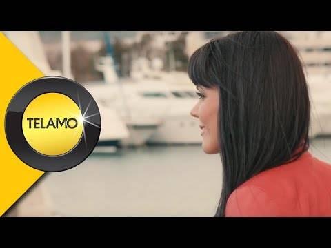Alexandra Lexer – Von Null auf Hundert (offizielles Video)