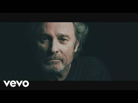 Wolfgang Petry – Wo sind denn all die Helden