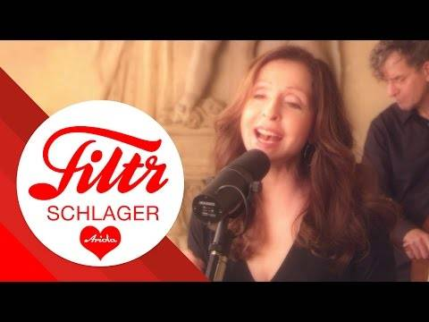 Vicky Leandros – Das Leben und ich (Live & Akustisch | Offizielles Video)