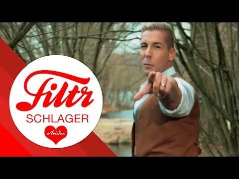 Norman Langen – Wunderbar (Offizielles Video)