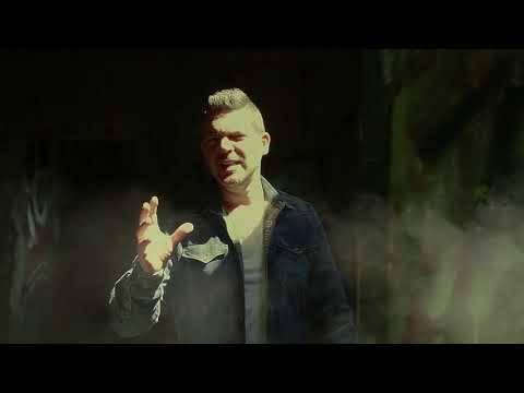 Mario Steffen – Vergessen, dass es Dich gibt (offizielles Video)